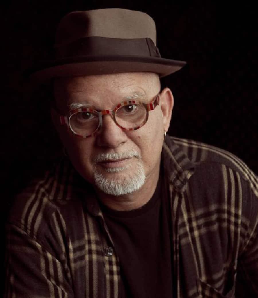Mark Addison